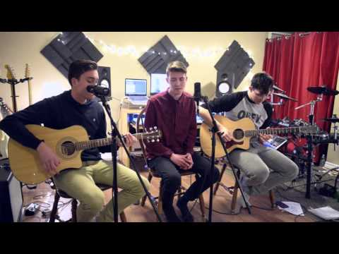 Bearings - What's Best For You (Acoustic) Townhouse Sessions
