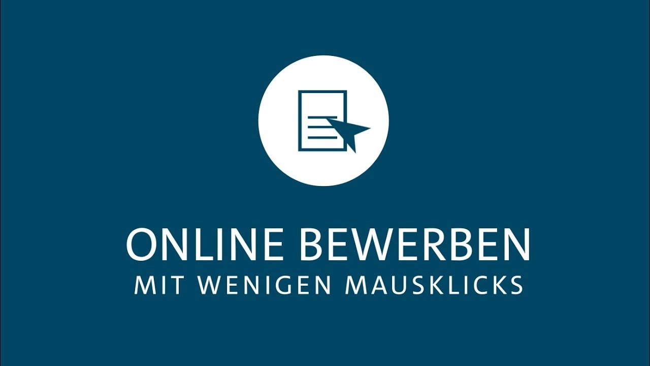 volkswagen group services gmbh youtube gaming - Autovision Online Bewerbung