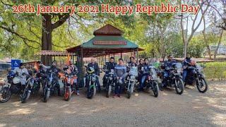 Republic Day  2021 Republic day 2021