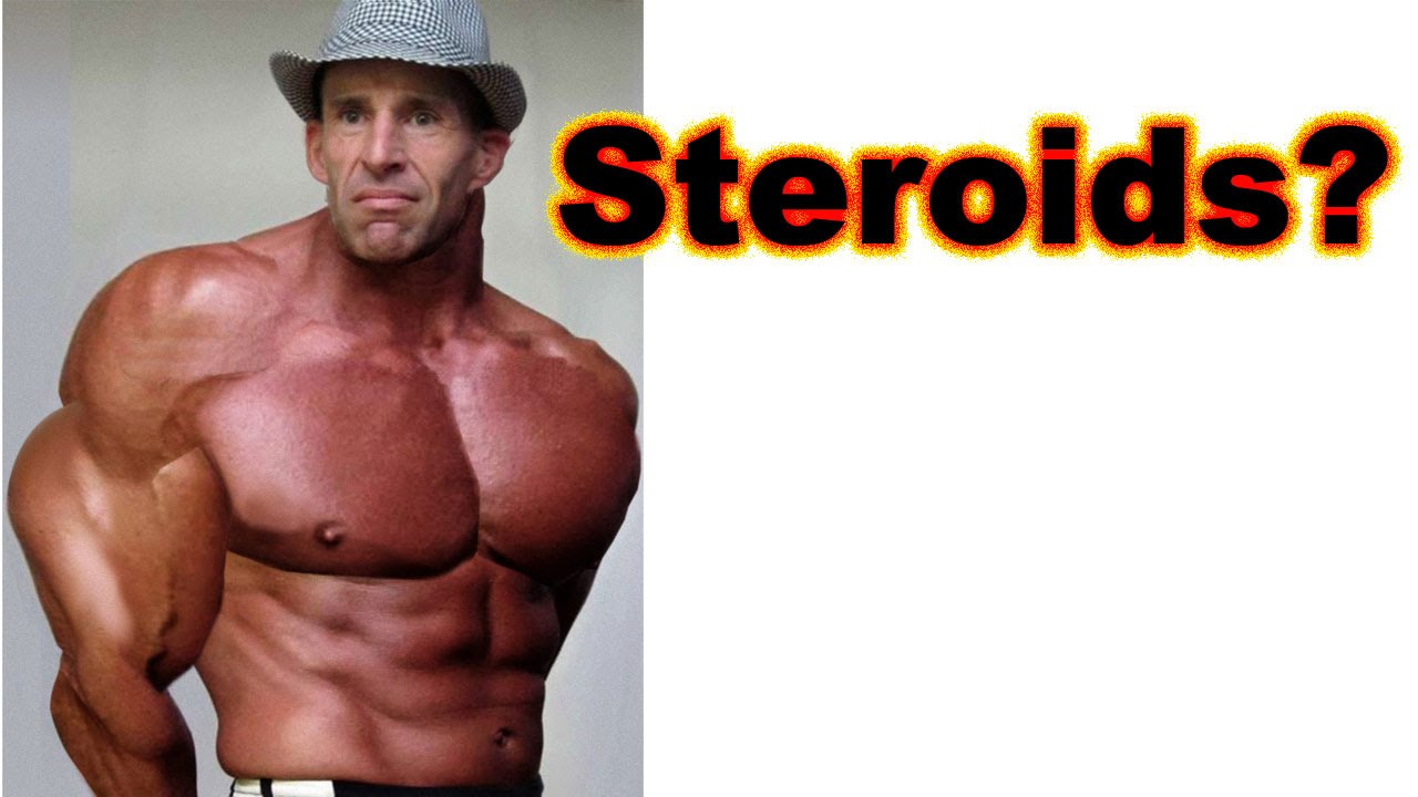 pros and cons of steroid pills
