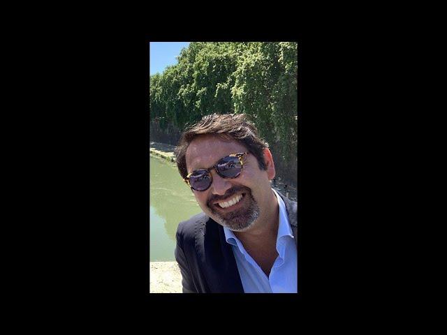 Coronavirus - Intervento a Storie Italiane