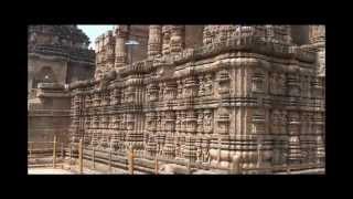 Amazing India: Konark, The Temple of the Sun, by Stephen Knapp