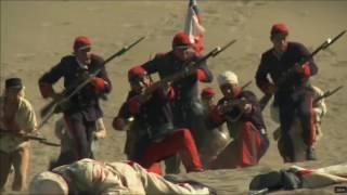 Algo Habran Hecho Por La Historia De Chile episodio 7 YouTube Videos