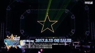 THE IDOLM@STER SideM 2nd STAGE 〜ORIGIN@L STARS〜 ダイジェスト映像 thumbnail