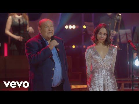 Leo Dan - Yo Sé Que No Es Feliz (En Vivo) ft. Matisse
