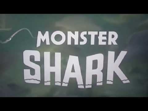 Monster Shark (1984) AKA Devil Fish Tribute