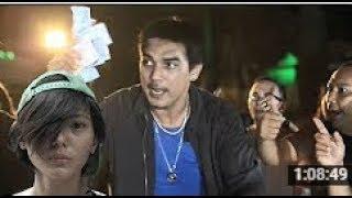 Saksikan Ftv Terbaru PEMBALAP TAUBAT ~ Poppy Sovia [ FTV 2018 ] 4K VIDEO!!