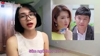 Gạo nếp gạo tẻ tập 1 đến tập cuối của phim gao nep gao te được tóm tắt trong một bài hát