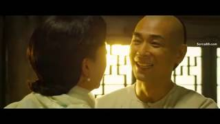 Новие Китайский кино 2019 Лига кунгфу