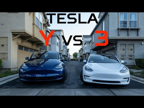 tesla-model-y-vs-model-3-review---which-one-is-better?