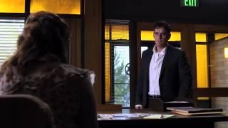 Уэйуорд Пайнс 1 сезон (2015) - Трейлер