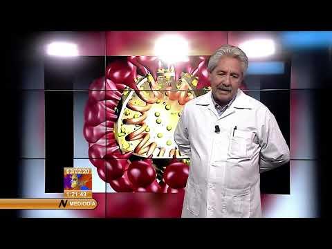 Cuba implementa plan de acción ante el coronavirus