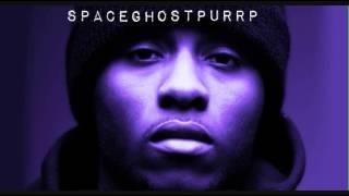 """SpaceGhostPurrp - """"GETTIN RICH"""" (Beat by SGP)"""