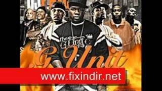 50 cent - Amusement Park (Clean)www.fixindir.net(fixindir)