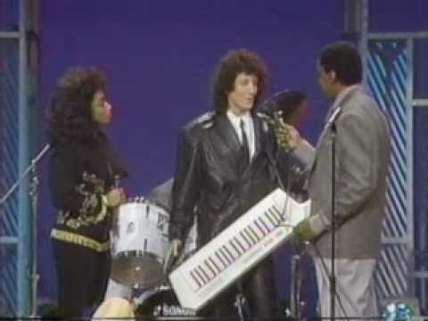 Jeff Lorber Interview on Soul Train.rm