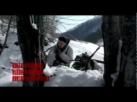 90 Суток Кинофильма Живой Скачать