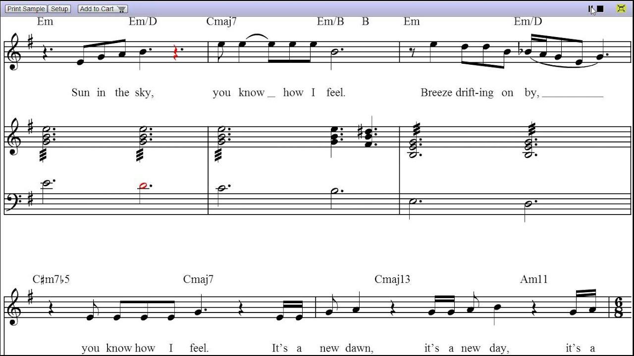 Nina Simone Work Song Memphis In June
