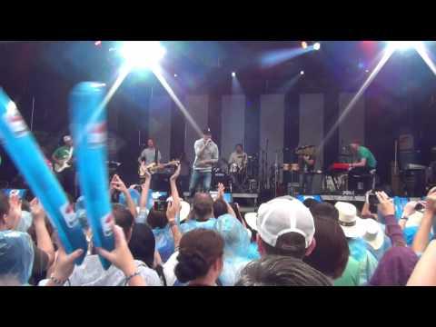 Roman Lob - Changes - live