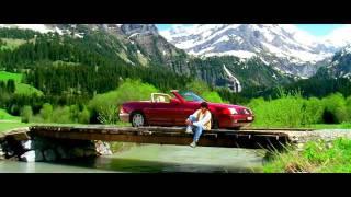 Ho Gaya Hai Tujhko To Pyaar Sajna-DDLJ Blu-Ray Song [HD].flv