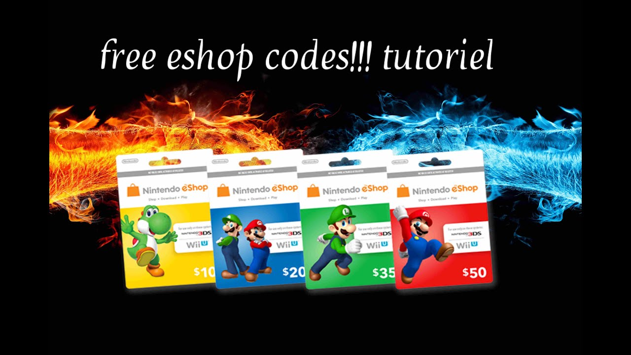 Unused 3ds points card codes - Unused 3ds Points Card Codes 16