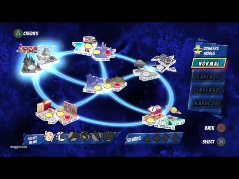 |Cartoon Network: Battle Crashers| Amazing World Of Me (Live Stream)
