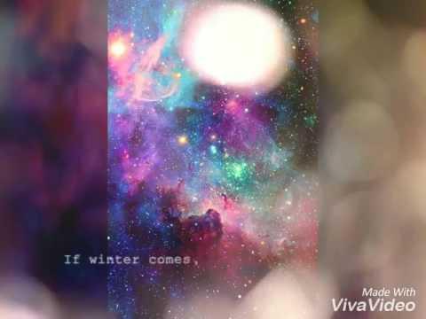 Видео слад шоу с разными картинками на разную тему/София Ротарь 😇