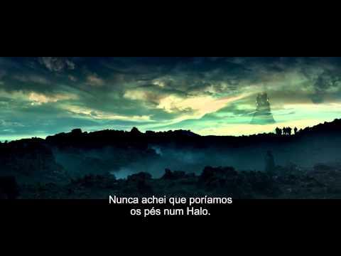 Trailer do filme Jogo Traiçoeiro
