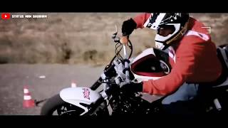 KTM , Bike Stunt 2019🏁 , SIA CHEAP THRILLS , WHATSAPP STATUS , ROMANTIC BIKER❤ , BIKE OF THE YEAR🏆