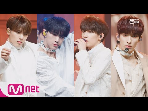 [SEVENTEEN - Home] Comeback Stage | M COUNTDOWN 190124 EP.603