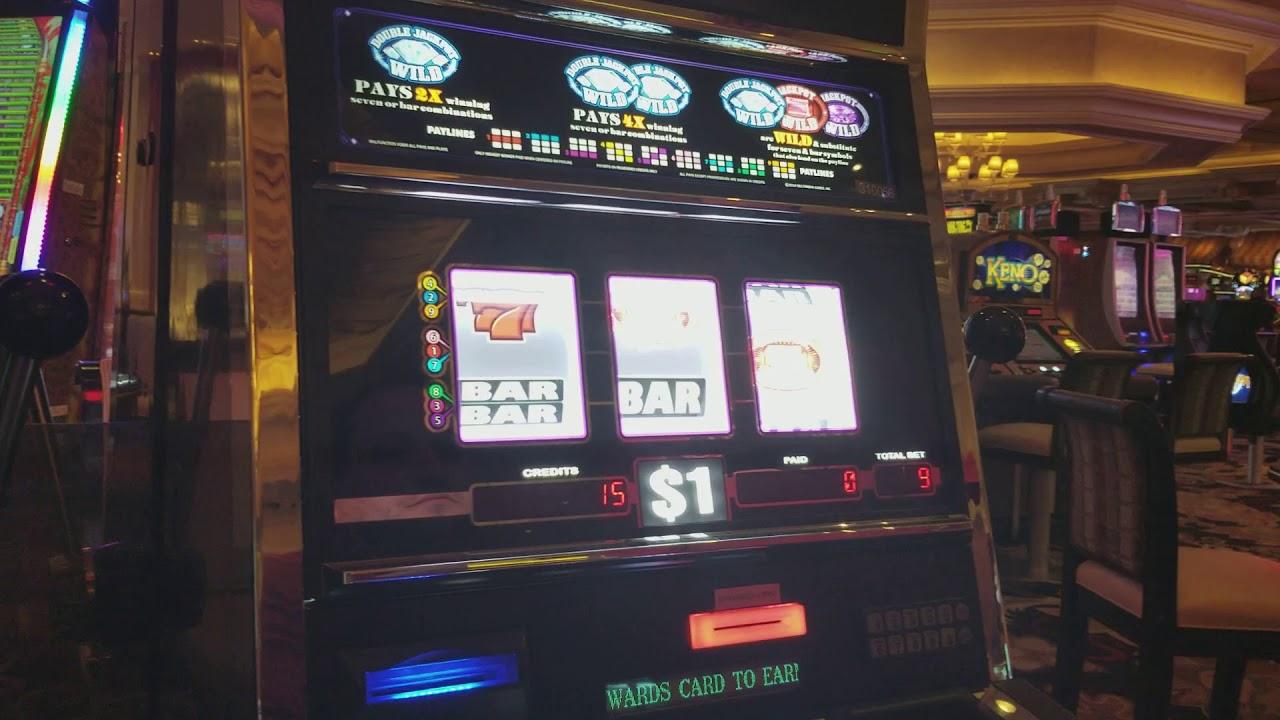Игровые автоматы удачных роджеров