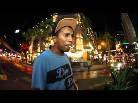 Daydreams Kuala Lumpur Tour