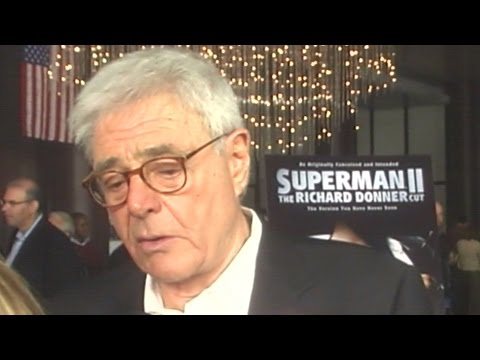 'Superman 2: The Richard Donner Cut' Event