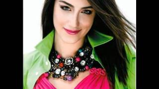 My To 10 Turkish Actress