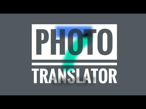 ColorOS Tips And Tricks: Photo Translator