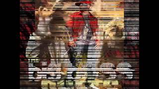 Gangsta Zone - daddy yankee ft hector el father,yomo,arcangel,de la guetto,snoop dogg