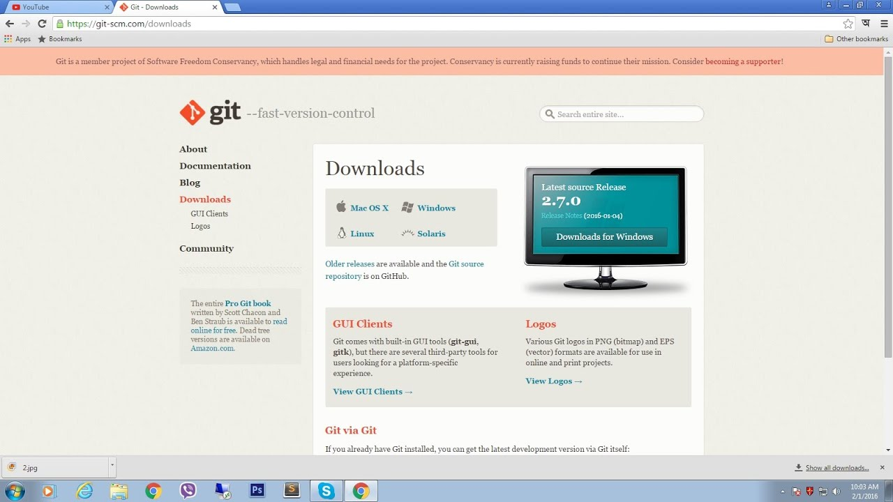 Gitbash tutorial pull push bangla youtube gitbash tutorial pull push bangla baditri Gallery
