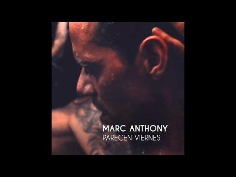 marc-anthony---parecen-viernes-(new-salsa-nueva-hit-2019-official-audio)
