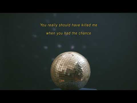 The Howl & The Hum - 27 (Lyric Video)