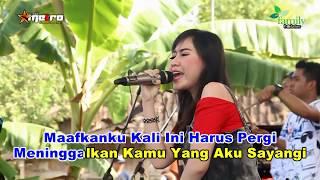Download lagu ALL NEW METRO ARANG COMMUNITY RA JODO DITA KEITAWA BP4 MP3
