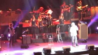 You're The Only Woman You And I Joe Puerta Ambrosia Live In Manila 2013