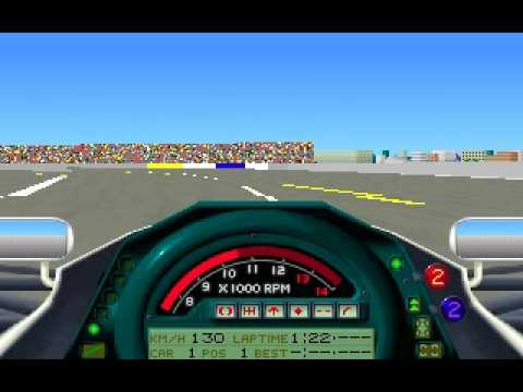 Boomerang at StarCityGames.com!