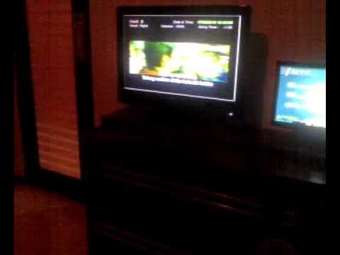 happy family karaoke cari jodoh landmark central kulim kedah 2009