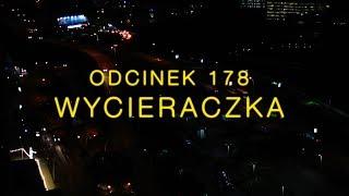 Dobranocka [#178] Wycieraczka
