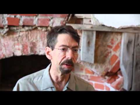 pianist-fred-hersch-on-his-development-as-a-jazz-musician
