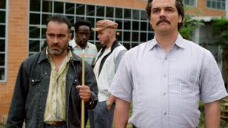 Narcos Season 1 Episode 10 Review & After Show   AfterBuzz TV