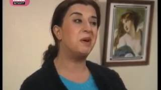 Kızlar Yurdu 1 bölüm Perran Kutman 01 02 1992