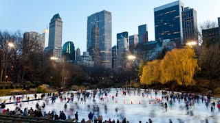 NYC mayor: this could be largest snowstorm in New York