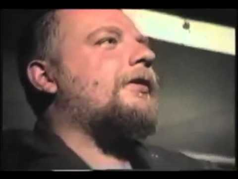Видео: Зеленый Слоник за 10 минут
