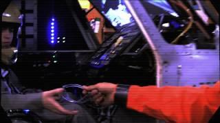 Viper Training Video