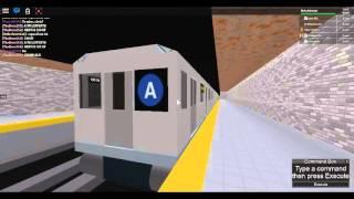 Popular Videos - 190 Street Subway Station & Independent Subway System
